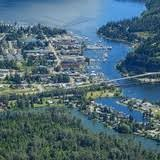Get instant access to a lot of relevant information about sicamous, bc real estate, including property descriptions, virtual tours, maps and photos. District Of Sicamous Live More