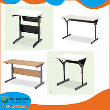 top quality office modern adjule study reading writing drawing desk table