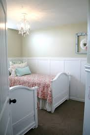 how to arrange 2 twin beds in small room best home ideas bedroom with twin two beds design