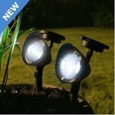Solar Lights Garden Uk The Best Solar Powered Lights Guide UK Solar Lights Garden Uk