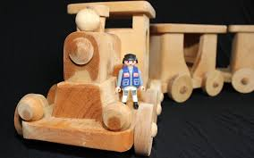how to make a wooden train engine and wagons choosing your own options