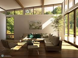 Living Room Artwork Living Room Wlgglu 86 Magnificent Ideas Jobs Living Room Art
