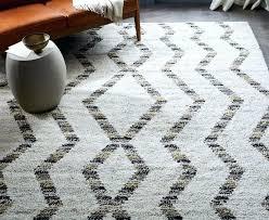 west elm rugs image of west elm rugs style west elm marquis rug reviews