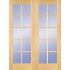 frosted glass closet doors 36 x 96 interior door prehung double closet doors