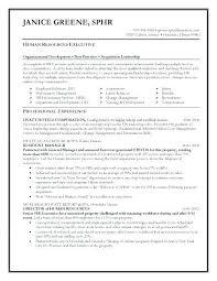Hr Assistant Sample Resume Best of Adoption Counselor Job Description Administrative Assistant Job