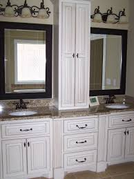 ideas custom bathroom vanity tops inspiring: beautiful ideas custom bathroom countertops with sink cheap countertop made sinks