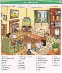 description of a living room essay com description living room essay
