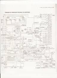 lt conversion diagram schematic jaguar all about repair and lt conversion diagram schematic jaguar jaguar xjs wiring diagram conversion jaguar xjs wiring diagram conversion