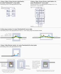 wiring diagram lighting circuit wiring diagram emergency lighting residential wiring diagrams and schematics at Home Lighting Wiring Diagram