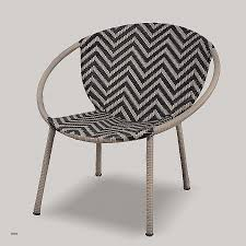 plush rocking chair for nursery fresh swivel and toddler chair new rattan swivel rocker chairs high