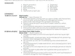 Salary Requirements Templates Salary Requirement In Cover Letter Simple Resume Format