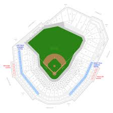 Fenway Park Seating Chart Boston Red Sox Suite Rentals Fenway Park