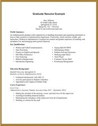 student resume no experience 20 resume templates for students with no experience wine albania