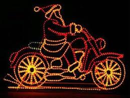 xmas lighting decorations. outdoor christmas motifs xmas lighting decorations