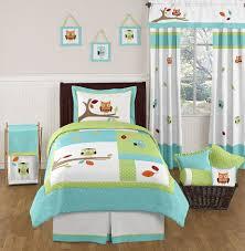 Owl Bedroom Decor Kids Perfect Bed For Kids Room Kids Room Wooden Bookshelves Kid Room