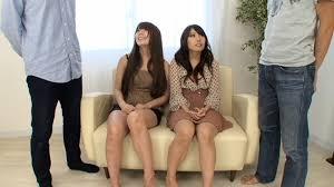r18 com lewd women loving watching men masturbate 29gyaz00109 lewd women loving watching men masturbate