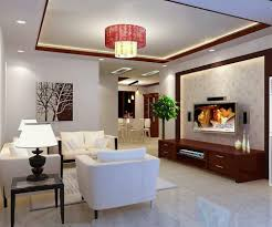 fallg designs for living room false design with fans indian living room with post awesome