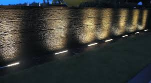 Outdoor wall wash lighting Residential Landscape Outdoor Wall Wash Lighting Outdoor Lighting Perspectives Designed Pertaining To Wall Wash Light Tools Trend Light Accent Lighting Wall Washing Vs Wall Grazing 1000bulbs Blog In