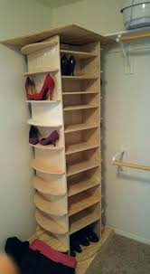 shoe rack closets shoe rack closets design for vertical shoe racks closets in your home shoe