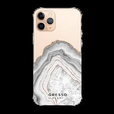 """Противоударный чехол для iPhone 11 Pro. Коллекция """"Drama ..."""