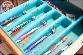 Teeth Brushing Chart For Kids Free Printable Uplifting Mayhem