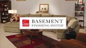 basement remodeling baltimore. Modren Remodeling Basement Remodeling In Baltimore MD  Renovation Discount Intended F
