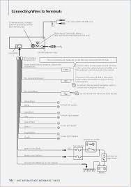 kenwood kdc hd942u wiring diagram stolac org kenwood kdc wiring diagram kenwood kdc mp242 wiring diagram efcaviation