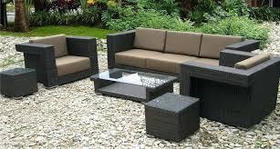 plastic rattan outdoor furniture plastic wicker garden furniture rattan garden dining furniture round garden furniture rattan