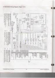 c12 wiring diagram wiring library 2010 01 21 145323 image cat 40 pin ecm wiring diagram