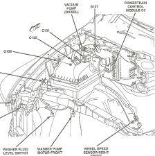 Marvellous scosche wiring harness diagram honda ideas best image