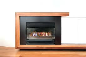 gel fireplace insert reviews real flame electric fireplace insert how do fireplaces work gas reviews real