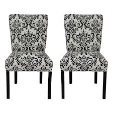Sole Designs Chair Sole Designs Julia Traditions Dining Chairs Set Of 2