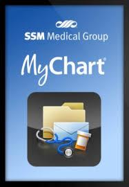 St Charles My Chart North Bridgeton Ssm Depaul Health Center Campus Maryland