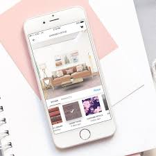 13 Interior Design Apps Making Redecorating Easy | sheerluxe.com