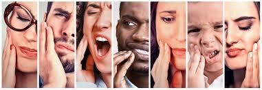 Image result for dental emergency