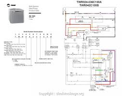 trane heat pump wiring. Beautiful Trane Best Trane Heat Pump Wiring Diagrams Diagram Schematic  Thermostat Of For U