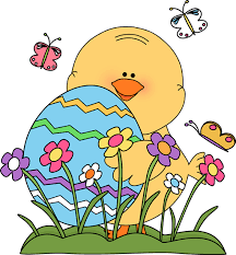 Easter spring clipart - Cliparting.com