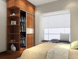 Immagini Di Camere Da Letto Moderne : Camere da letto moderne parma marina di massa realizzazione