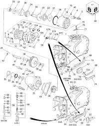 Ford 3000 tractor wiring diagram stylesync me showy