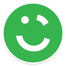 رقم خدمة عملاء كريم الموحد للشكاوي