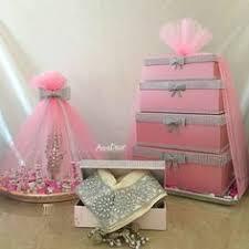 afghan enement shirni tray gift bo desmaal made by arosidecor