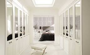 Dressing Rooms The Ultimate Luxury In Home Decor  Tastefully Dressing Room Design