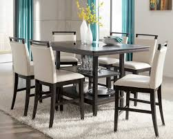 dining room tables bar height. Counter Height Dining Room Table Sets 28 Images Regarding Popular Property Tables Plan Bar