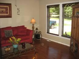 Tropical Living Room Design Tropical Themed Living Room Facemasrecom