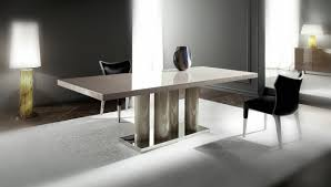 the most awesome dining table for your dining room design The Most Awesome  Dining Table For