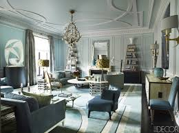 Paris Living Room Decor House Tour So This Is How Real Princesses Live House Tours