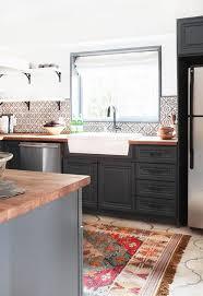 Backsplash Tile Stores Best Decorating Design