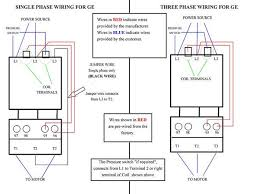 ge motor wiring diagram ge image wiring diagram ge motor starter wiring diagram wiring diagram and hernes on ge motor wiring diagram