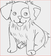tation coloring book printable coloring pages s