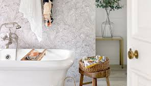 small shower baby bathroom diy ideas art for accent decor decoration bathrooms wall pictures storage color